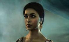 'कोचडयान' में रजनीकांत  के अपोजिट भूमिका निभा रहीं दीपिका पादुकोण | Entertainment News in Hindi | Scoop.it