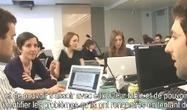 La participation en classe : une question d'amé... | Langues, TICE & pédagogie | Scoop.it