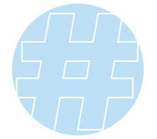 #Hashtagology 101: How to Use Hashtags in Your Social Media Content | Commentrix | Scoop.it