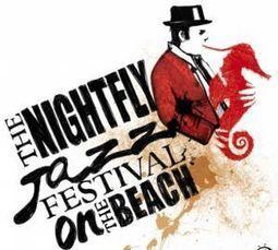 Torna il jazz sulla spiaggia a Lignano Sabbiadoro (UD) | Tecnologie: Soluzioni ICT per il Turismo | Scoop.it