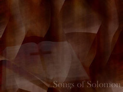 The Book of Songs of Solomon Backgrounds for Worship PowerPoint Presentations | Free PowerPoint Templates | Scoop.it