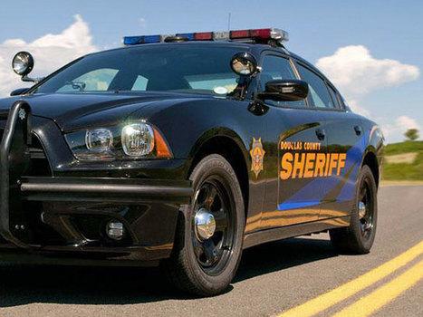 Crime Alert issued for Highlands Ranch after daytime burglaries; intruders ... - The Denver Channel | World New's | Scoop.it