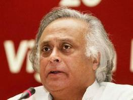 Jairam Ramesh warns against use of genetically modified food crops - Economic Times | GMO GM Articles Research Links | Scoop.it