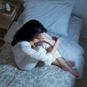 Depression Management Guidelines for Treating Depressed People | Depression | Scoop.it
