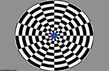 optical illusions – Neuroscience News | The brain and illusions | Scoop.it