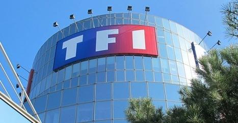 #OpenInno : TF1 mise sur l'Open Innovation pour faire évoluer plus rapidement son organisation et ses activités | Natural Performance | Scoop.it