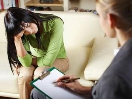 Le nuove funzioni degli psicologi al tempo della Grande Crisi | Professione psicologo | Scoop.it