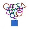 ¿QUÉ SIGNIFICA TENER IMAGINACIÓN DIDÁCTICA? | INED21 | educacion plena | Scoop.it
