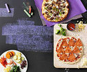 Get Creative with Dinner   Healthy Recipes and Tips for Healthy Living   Scoop.it