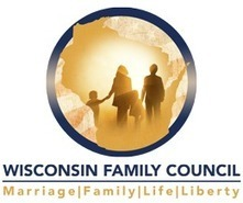 Components of a Strong and Satisfying Marriage | Wisconsin Family Council | Marriage and Family (Catholic & Christian) | Scoop.it