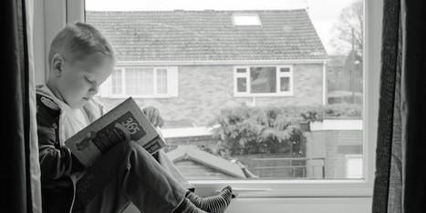 Les 10 Bienfaits de la Lecture : Pourquoi Vous Devriez Lire Tous les Jours.   Actualités sonores   Scoop.it