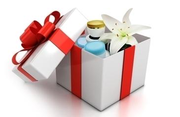 Un nouveau business model dans l'e-commerce : les beauty box | box beauté | Scoop.it