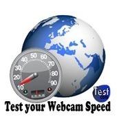 TestCam : Test my webcam - webcam test - cam test online | live122 | Scoop.it