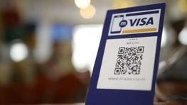 Visa takes on M-Pesa with Kenyan mobile payments service | Payments 2.0 | Scoop.it
