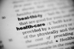 "More Engaged Patient Care Means Expanding the Definition of ""Healthcare"" 