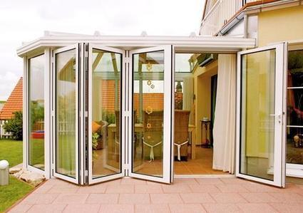UPVC Doors and Windows over the Traditional Ones   Home Decoration Products & Ideas   Scoop.it