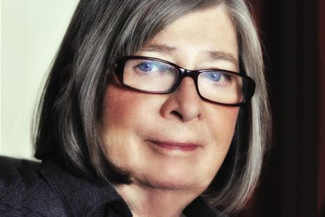 "Tom Frank interviews Barbara Ehrenreich: ""You're the anti-Ayn Rand""   Readin' 'n' Writin'   Scoop.it"