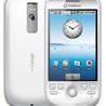 Mobile Development , Android, iPhone, iPad, Windows, Blackberry