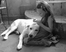 Human and Dogs Story of Friends - News - Bubblews | Web Dogs Guide | Scoop.it