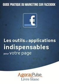 Outils et applications indispensables pour votre page Facebook   bibbiuteca   Scoop.it