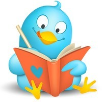 13 ways Twitter Improves Education | Internet Tools for Language Learning | Scoop.it
