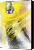 I Like To Fly My Kite by Ruth Clotworthy | Ruth Clotworthy- Artist | Scoop.it