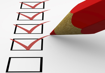 5 Steps to Completing a Review of Your Information Governance Policies | Data Management | Scoop.it