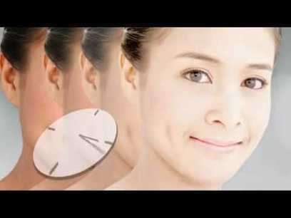 MD-7 PRESENTATION - YouTube | MD-7 Cosmeceuticals | Scoop.it