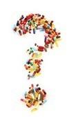GlaxoSmithKline procède au rappel de tous les lots des comprimés de la gamme NIQUITIN de nicotine orale (UnAirNeuf.org) | Le Journal de la Cigarette Electronique | Scoop.it