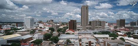 cheap urgent flights to Bulawayo | Travel | Scoop.it