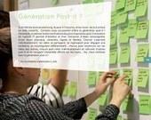 Le design thinking dans l'éducation | Brèves de bibliothèque(S) | Scoop.it