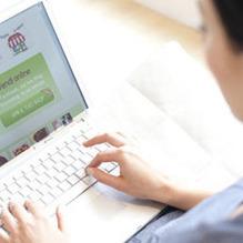 Shopping online, scacco matto alle truffe digitali | Social Media: notizie e curiosità dal web | Scoop.it