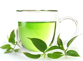 London Finest quality Green tea online shopping Point | HAOCHA.CO.UK | Tea | Scoop.it