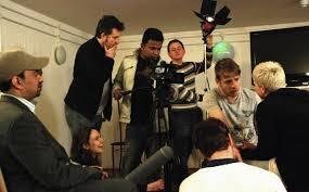 Film Making Career - Where And How To Start?   Short Movie   Scoop.it