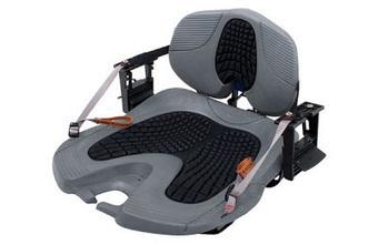 Kayak accessories | Kayaking gear | Kayak gear | kayak equipment | kayaking equipment | Kayaking | Scoop.it