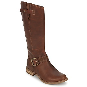 Stivali donna - Acquisto / Vendita di Stivali   Appunti di moda   Scoop.it