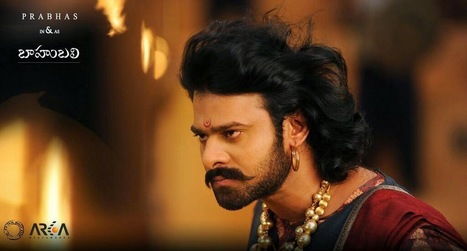 Baahubali Movie First Look and Release date was Postponed to 2015 | Movies Maniahub: Baahubali Movie First Look and Release date was Postponed to 2015 | Entertainment India | Scoop.it
