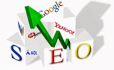 SEO Services Bangkok Thailand, SEO Company Bangkok | MVM Infotech-search engine optimization in bangkok | Scoop.it