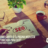 Ingenia Social Media Menorca