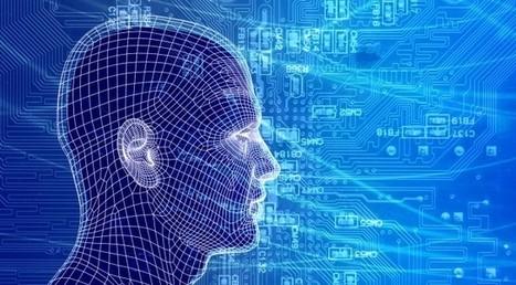 IBM, Google, Facebook, Microsoft, Amazon form enormous AI partnership | #ArtificialIntelligence | Future of Cloud Computing and IoT | Scoop.it
