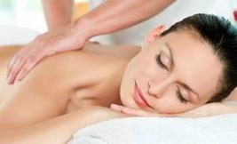 Massage Therapy San Diego Offers You Healthier Life | Beauty Kliniek Aromatherapy Day Spa & Wellness Center | Scoop.it