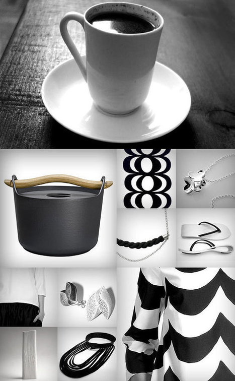 Minimal by Design | Art is Everywhere | Scoop.it