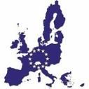 Rénovation énergétique dans l'Union Européenne : l'obligation déjà expérimentée dans certains pays - Energie - LeMoniteur.fr | Rénover, faire des travaux | Scoop.it
