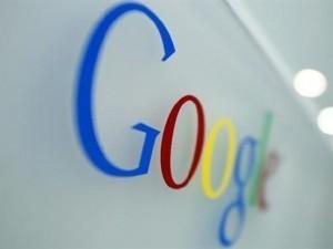 Les évolutions de Google algorithmes et filtres - Blog, SEO - Omkom Web   Internet astuces, tips, a savoir   Scoop.it
