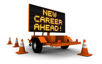 How to Know When you are ready for a New Career? ~ Let's More Education - Education Enlightens You | Let's More Education | Scoop.it