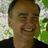 Pol Bacquet
