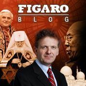 Que retenir de la première journée de voyage de Benoît XVI en Allemagne ?   Sujets Religieux   Scoop.it
