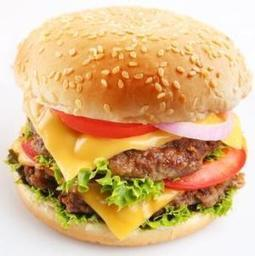 Research reveals the true cost of a burger | sunnypages | Scoop.it