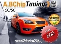 Car Tuning Busines | Car Tuning Franchise | Scoop.it