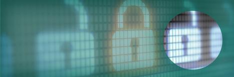 Más sobre seguridad informática: software   UPSA Soy Yo   Informática   Scoop.it